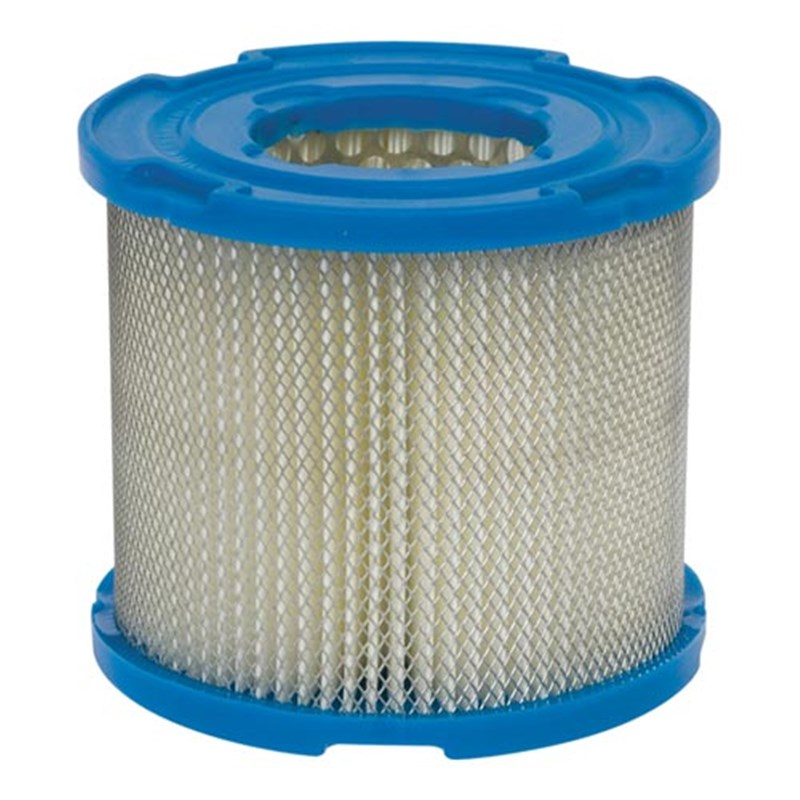 CMG Air Filter for Briggs & Stratton (as OEM: 393957S)