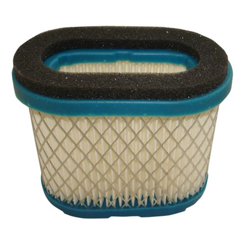 CMG Air Filter Cartridge for Briggs & Stratton (as OEM: 697029)