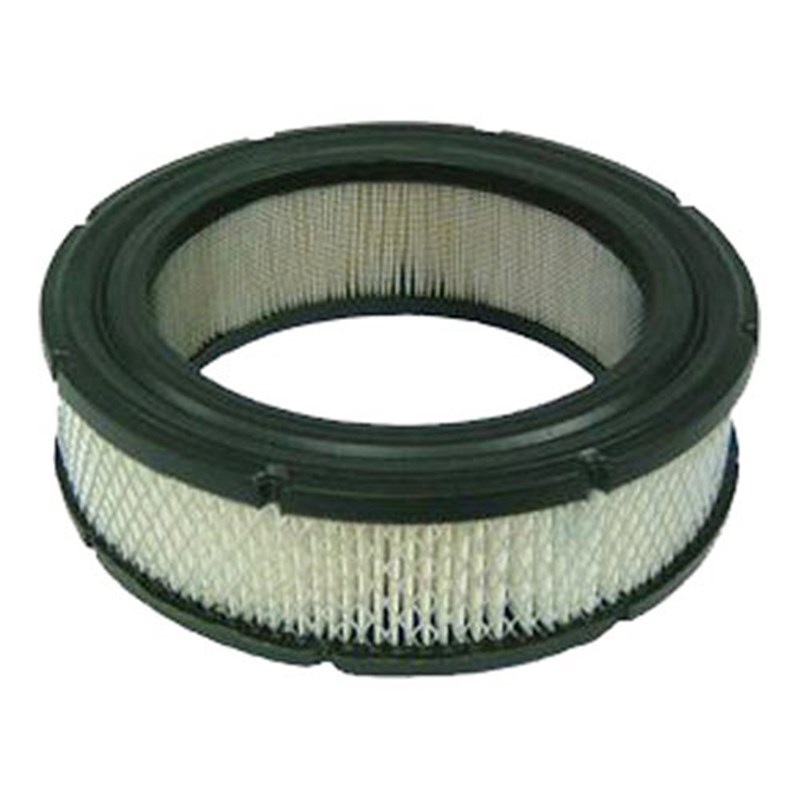 CMG Air Filter Cartridge for Briggs & Stratton (as OEM: 692519)