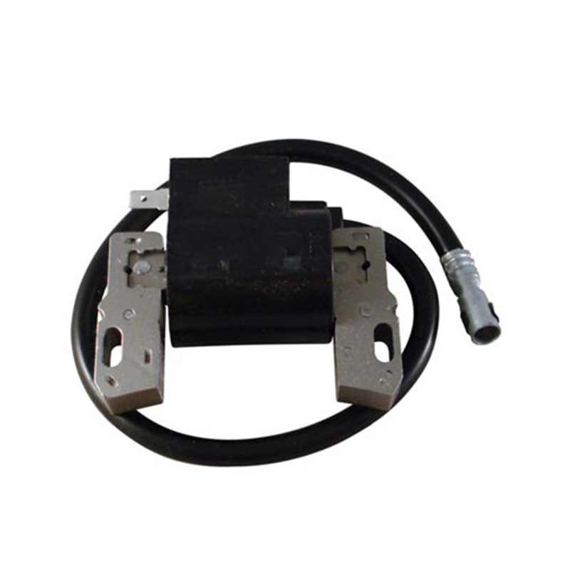 CMG Ignition Coil for Briggs & Stratton (as OEM: 591459)