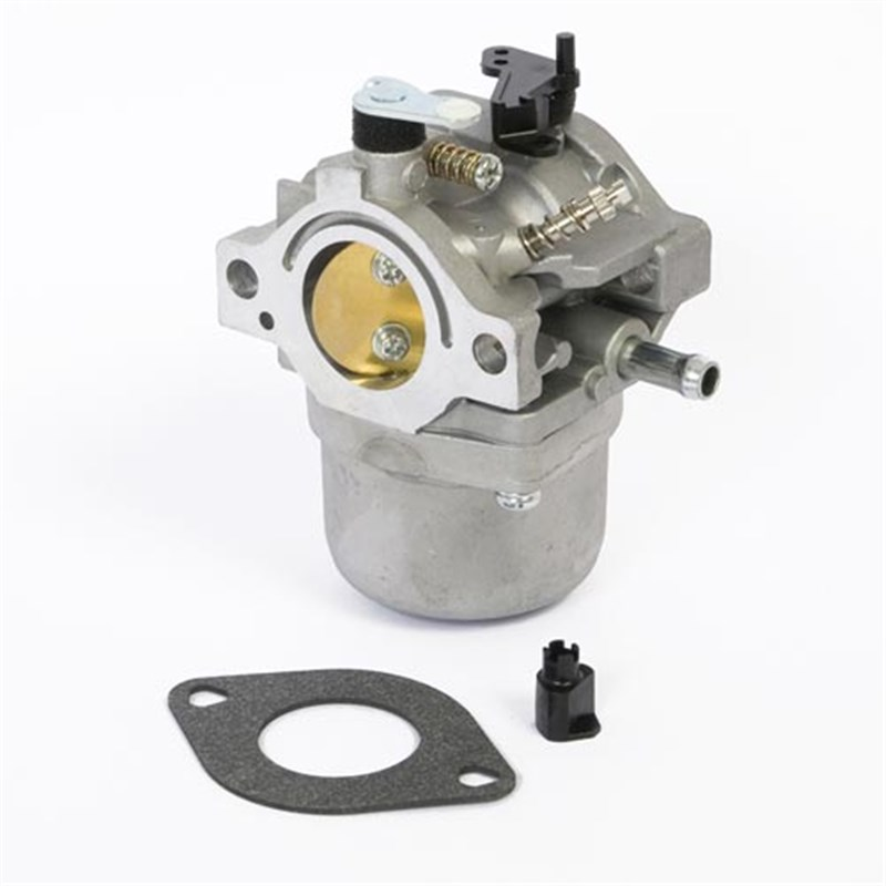 CMG Carburettor for Briggs & Stratton (as OEM: 799728)