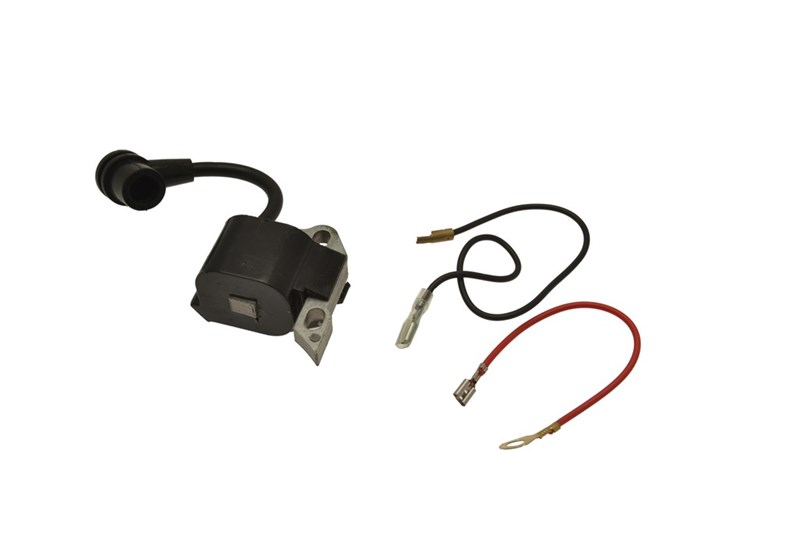 Ignition Coil  (Non-Gen) for Stihl MS170 & MS180 Chainsaws