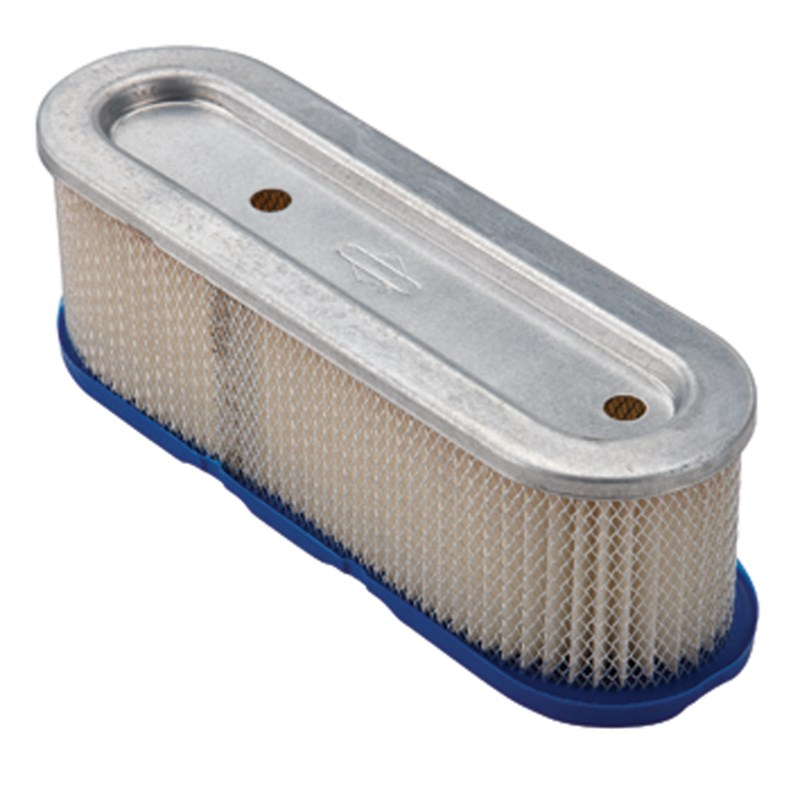 Briggs & Stratton Air Filter Cartridge 399806S