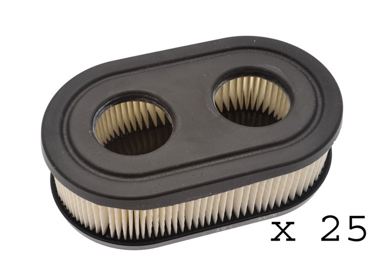 FILTER-A/C CARTRIDGE PACK OF 25