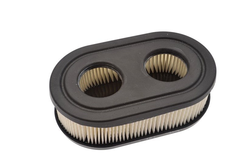 FILTER-A/C CARTRIDGE  593260