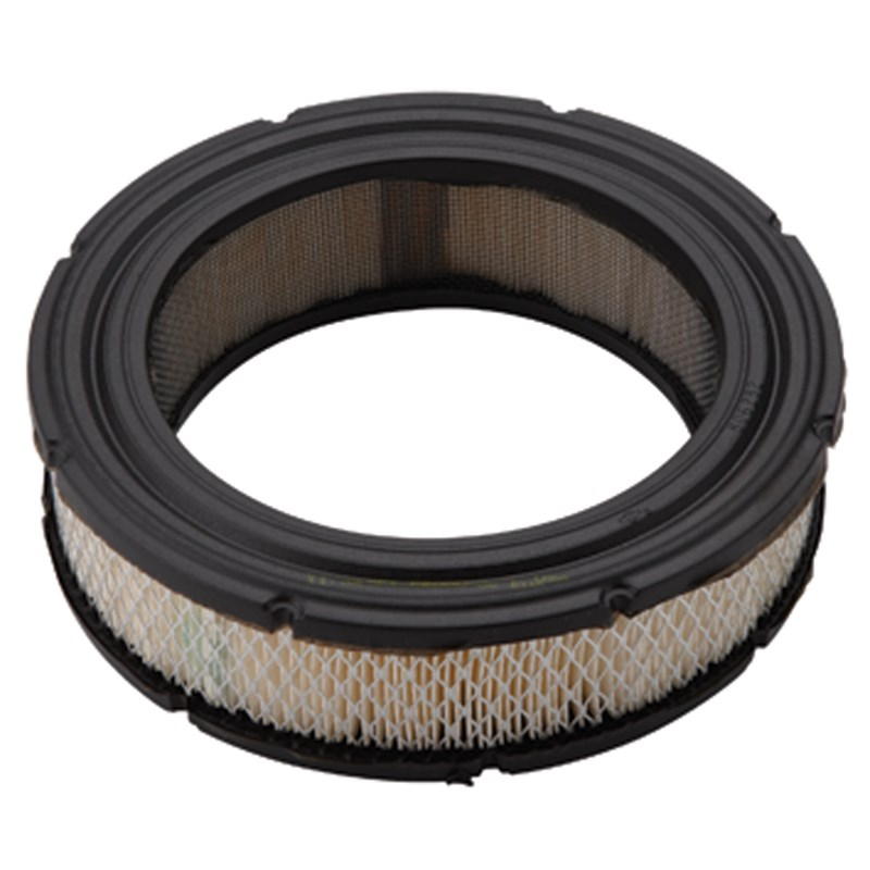 Briggs & Stratton Air Filter Cartridge 692519