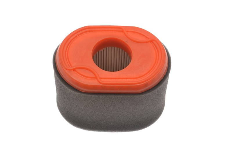 Briggs & Stratton Air Filter Cartridge 796970